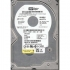 Western digital WD1600JS-75NCB3 Hard  w/ 160GB 7.2K 3.5 inch SATA HDD